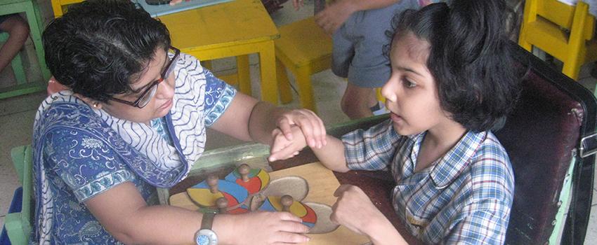 Inder Sharma Foundation