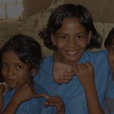 Pandit Kansi Ram and Pandit Kripa Ram Charitable and Welfare Trust