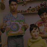 Shakuntla – Ram Labhaya Educational Charitable Trust