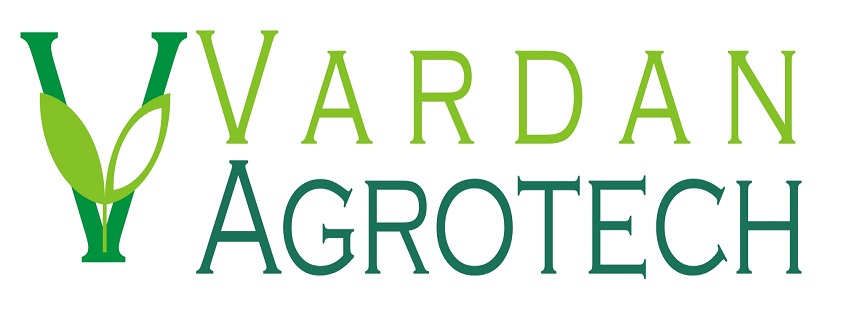 vardan agrotech